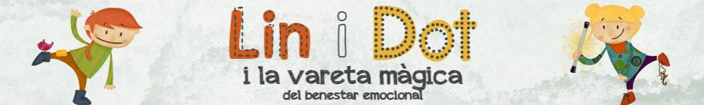 http://www.mhelenatolosa.com/psicopedagoga/wp-content/uploads/2020/02/LiniDot-banner-mhelenatolosa-copia-1000x150.jpg